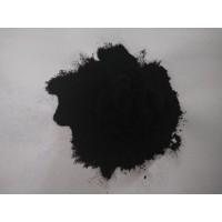 工业活性炭