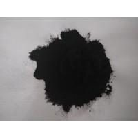 食品工业活性炭