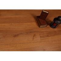 德宝实木地板 DS-1