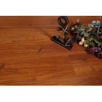 德宝实木地板 DS-2