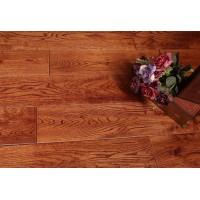 德宝实木复合地板  木地板厂家