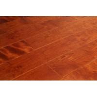 德宝实木复合地板  四川木地板