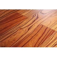 德宝实木复合地板  四川木地板生产