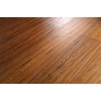 德宝实木复合地板  四川木地板生产厂家