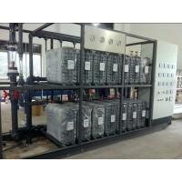 高纯水处理设备价格