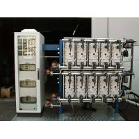 山东高纯水处理设备