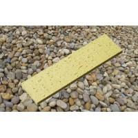 紫砂劈开砖供应商