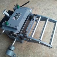 RFS-2010高速滾輪送料機