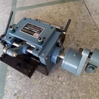 RFS-105高速滾輪送料機
