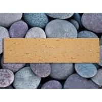 紫砂劈開磚價格加工