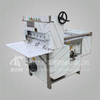 XHH-Z6机械全自动型羊肉切片机