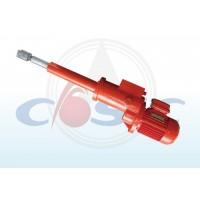 DG系列A型電動推桿(液壓推桿)