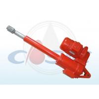 DG系列A型電動推桿價格(液壓推桿)