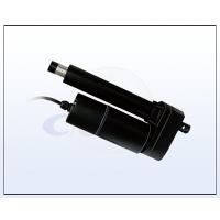 A型電動推桿設備(液壓推桿)
