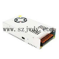 0-60V4A(A)開關電源