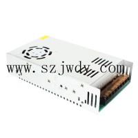 0-90V4A開關電源
