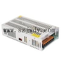 0-48V5A(NF)開關電源