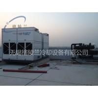 開式冷卻塔銷售