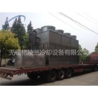 FBH-250TS全不銹鋼閉式冷卻塔