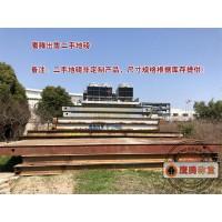 上海地磅生產廠家