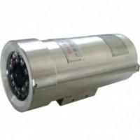 防爆紅外攝像儀(工業電視)