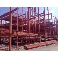 山东网架工程结构