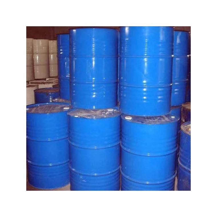 甲醇 化工 甲醇99.9%廠家直銷 化工原料
