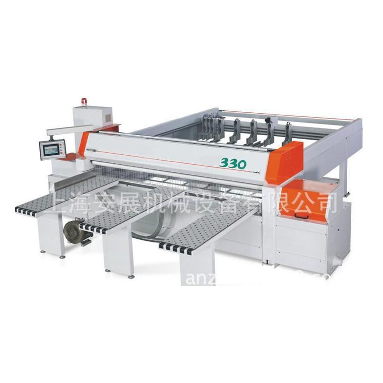 貴州木工電子鋸、木工電子鋸貴州、優質木工電子鋸產品資料
