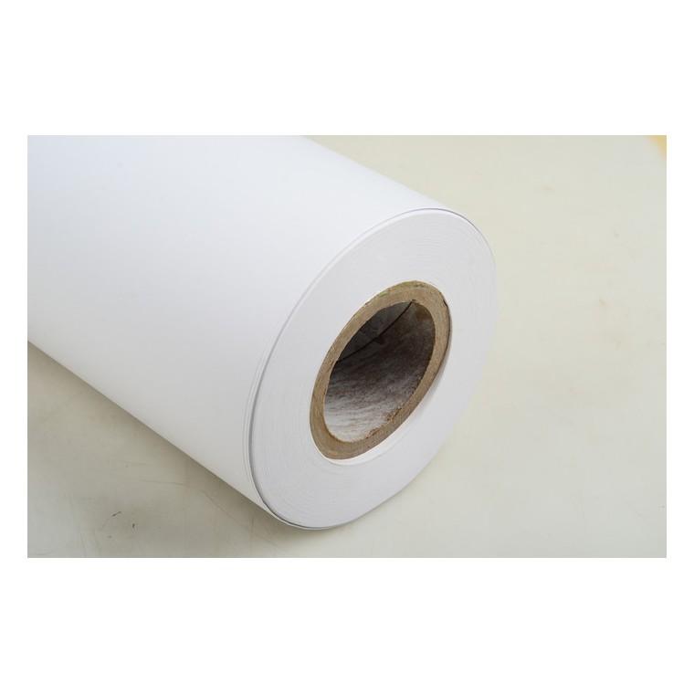 鴻鵠 非硅離型紙 進口紙基材和精密離型涂布技術 高溫120C  無氣泡 無斑點