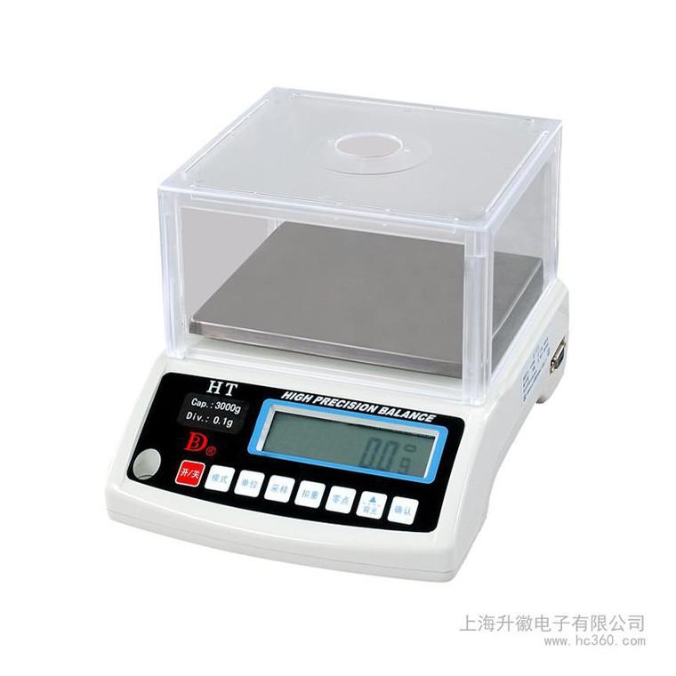 供應HT-300/電子天平,電子天平,電子天平