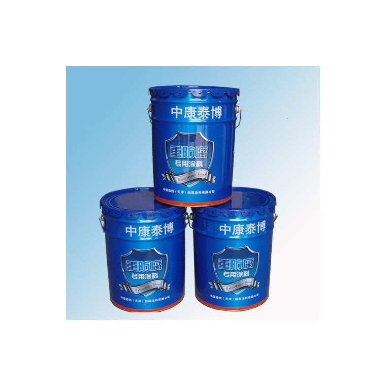氯磺化防銹涂料、防銹涂料、涂料