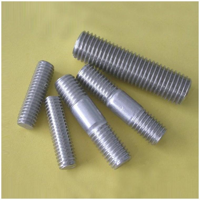 五金零件 金榮和五金零件生產定制 廠家 加工 批發 專業提供 多種規格 五金配件