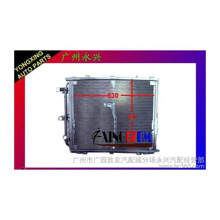 寶馬X5E70電子扇 E39電子扇 46電子扇 E65電子扇