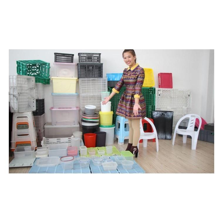 咨询中专物流箱子模具 方箱子模具 汽配物流箱子模具专业