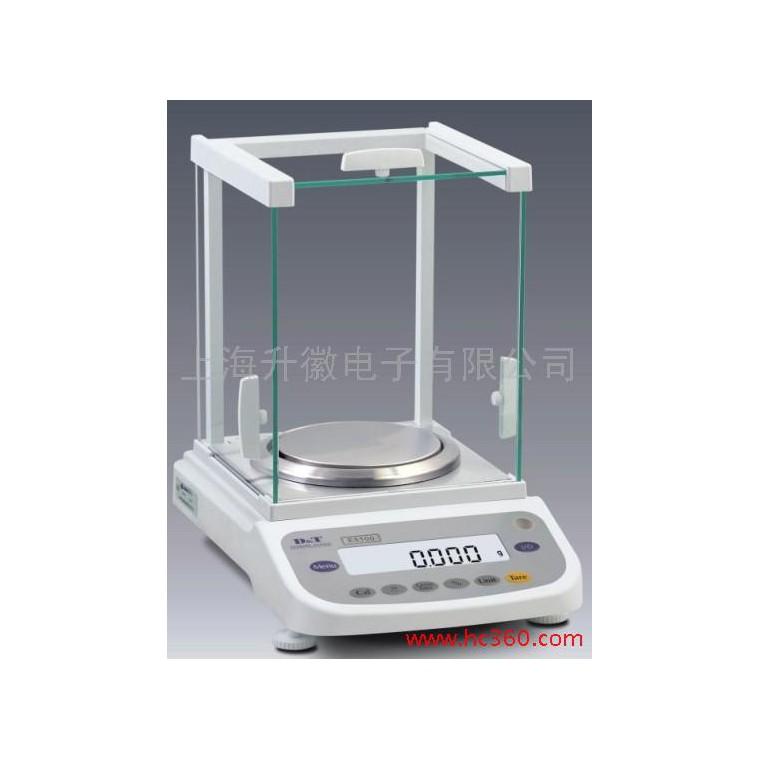 供应ES-A系列精密电子天平 精密电子天平 电子天平秤销售 电子天平价格 电子天平,销售天平,电子天平