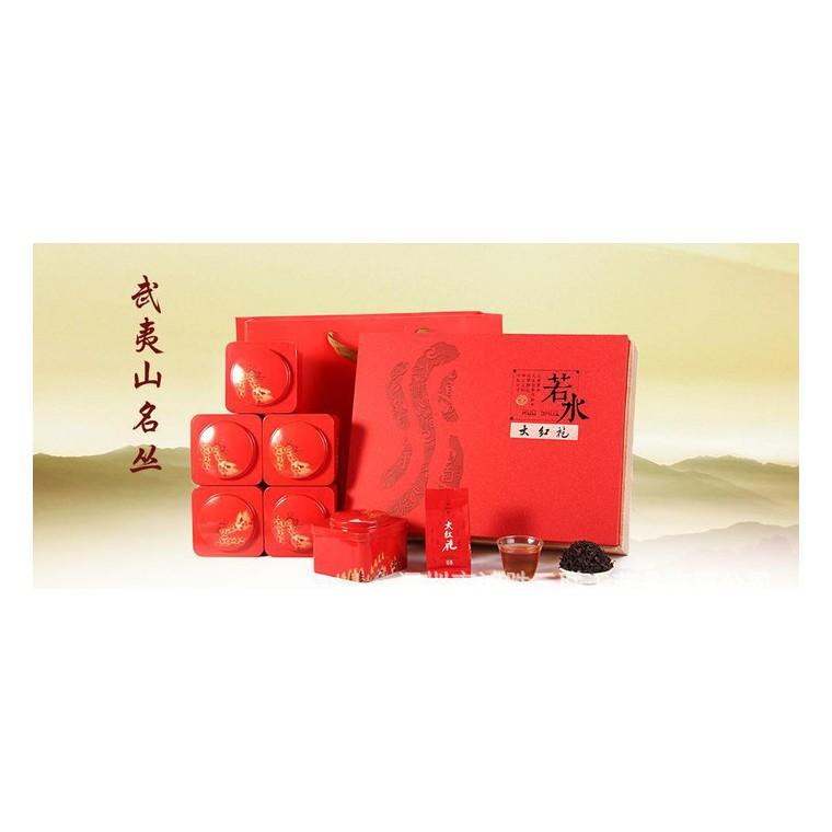 蟲草盒印刷|蟲草盒印刷工廠定制
