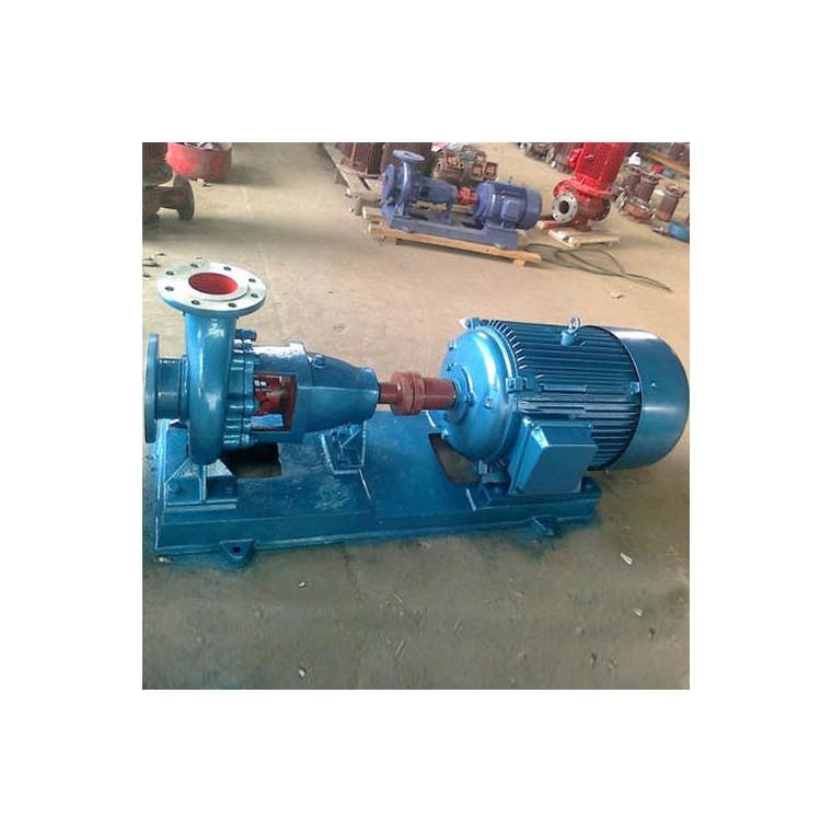 灵谷IH型化工泵 厂家直销化工泵 化工泵厂家 定制化工泵 定制各种型号化工泵