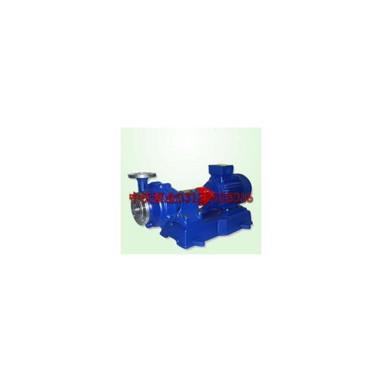 化工泵、、化工水泵、、耐腐蝕化工泵、、外觀新穎.直銷