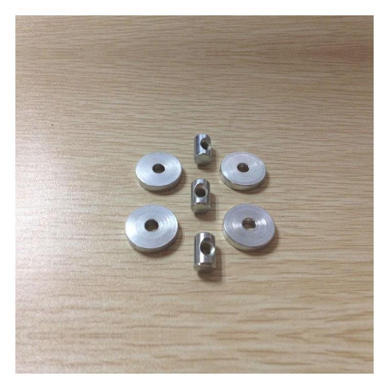 五金廠家 五金件批發 各種五金類加工 銅/鐵環 各種軸類 質量保證