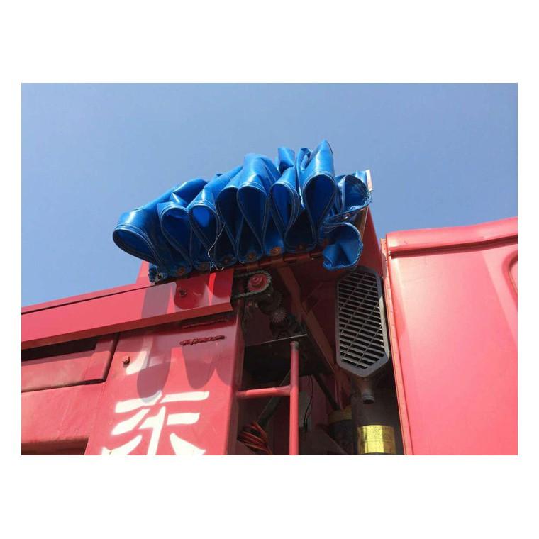 鑫源液压汽配热销供应渣土车密闭系统,质量保证