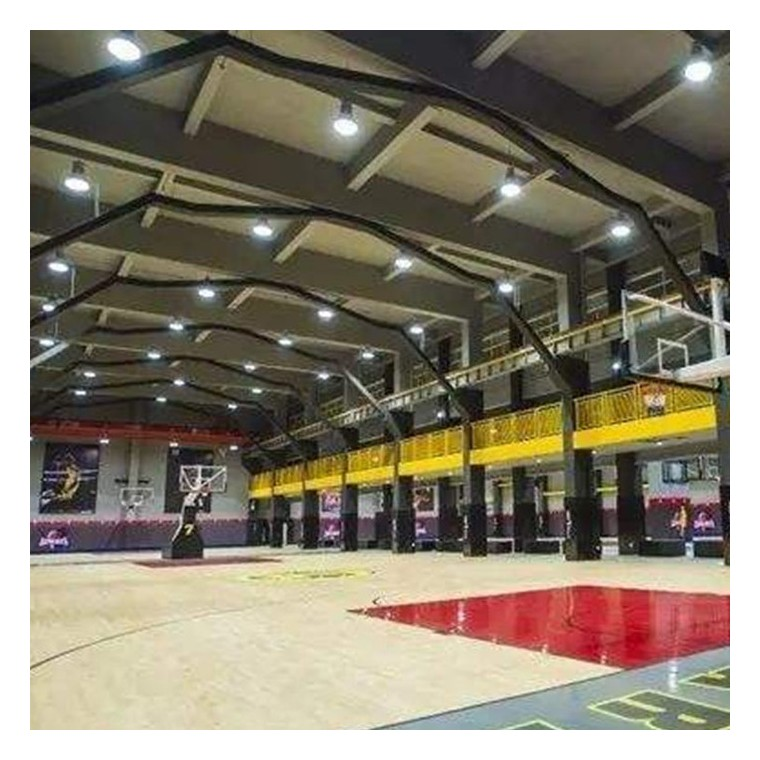 飛人體育 運動照明燈光系統 球場照明燈光系統 LED照明系統 南昌燈光照明系統 田徑場燈光照明及其配套功能