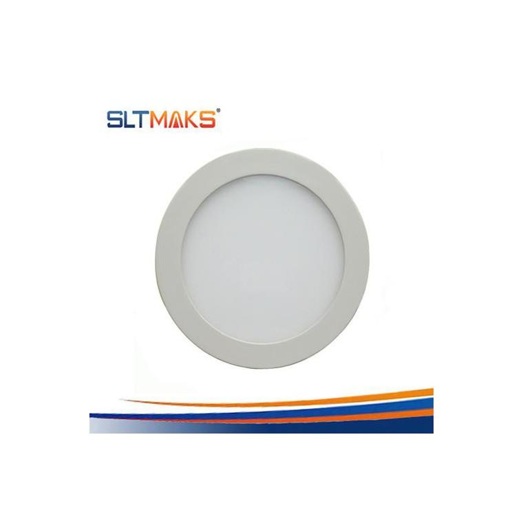 SLTMAKS/紅富照明 LED