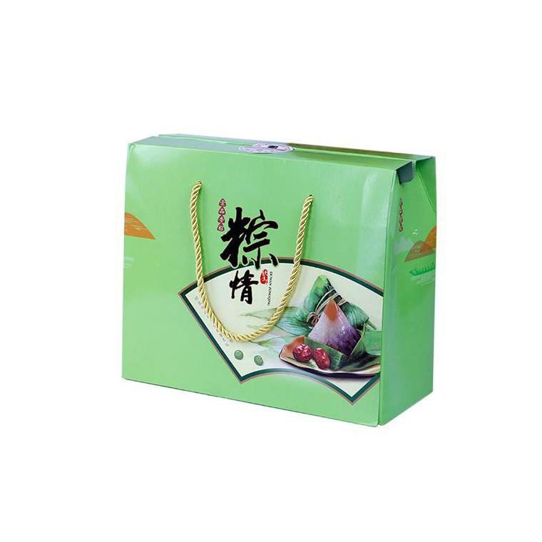 術斌印刷021shubin上海彩色紙盒印刷 上海紙盒印刷