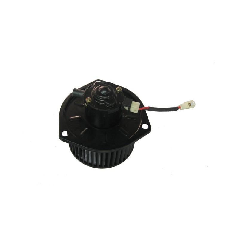 康明斯電子扇廣州毅翔汽車空調電子扇 電子扇