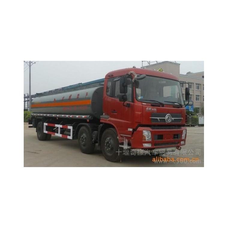 供應化工液體運輸車 東風化工液體運輸車 化工液體運輸車 東風化工罐車