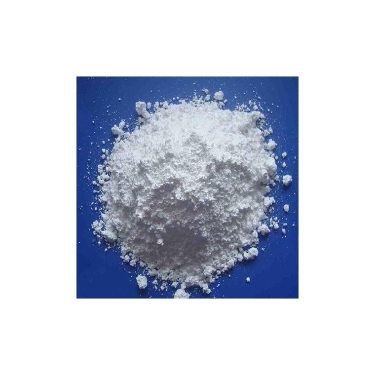 化工  其他化工產品  其它化工產品  玻璃粉批發