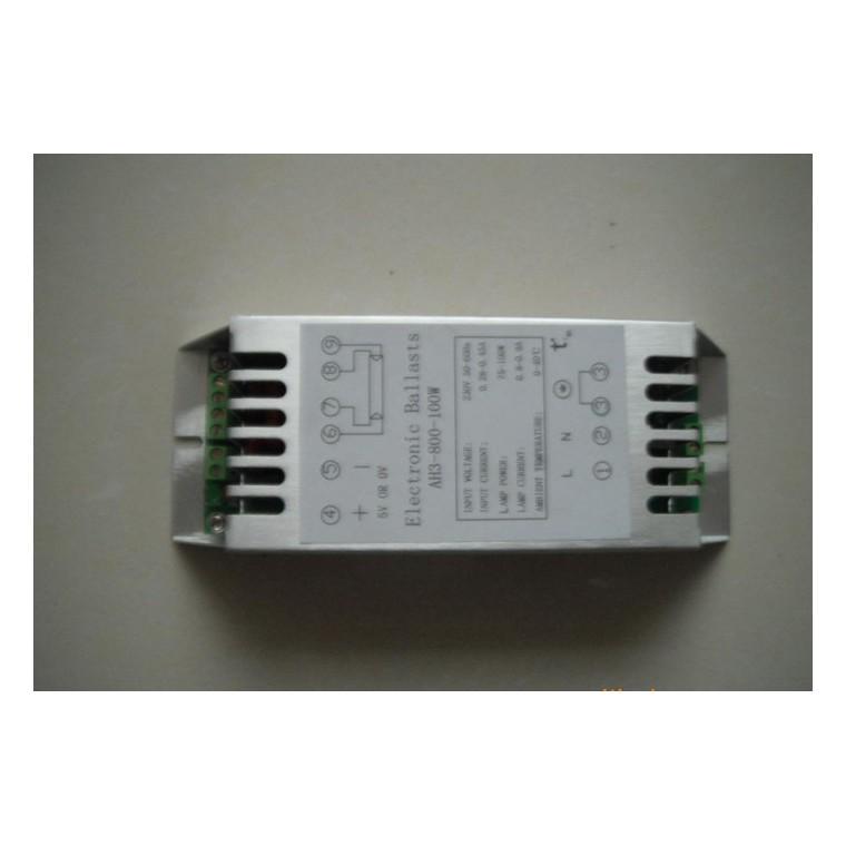 澳恒電子鎮流器、100W電子鎮流器電子鎮流器、100W電子鎮流器