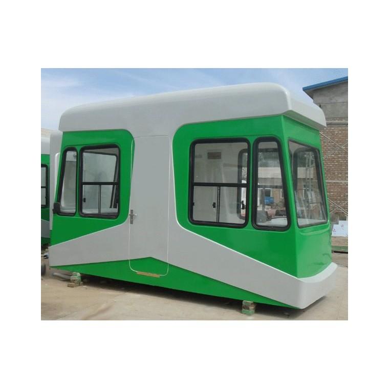 聊城 順通汽配鋁窗 崗亭窗收費亭鋁制窗推拉窗