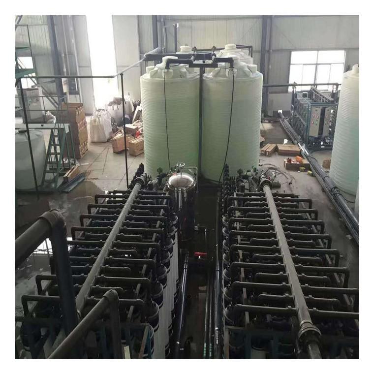 10000升化工儲罐,重慶化工液體儲罐塑料廠家,批發10噸防腐化工儲罐