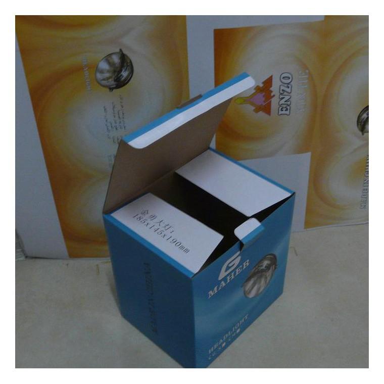 術斌印刷021shubin紙盒印刷